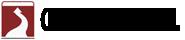 Effortless Multipurpose Joomla Template